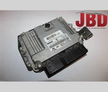 JA-L405573