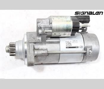 C-L750446