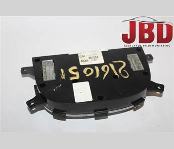 JA-L405574