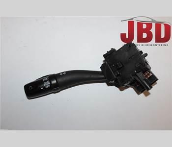 JA-L405575