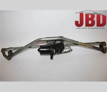 JA-L405584