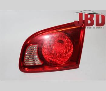 JA-L405649