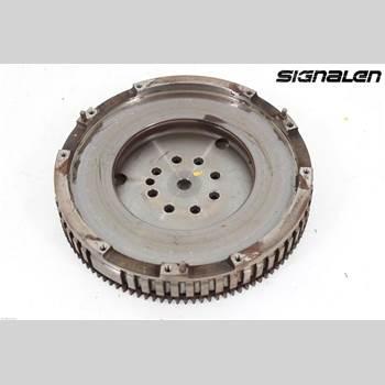 Svänghjul Man / växellåda HYUNDAI ix35  2011 232002A801