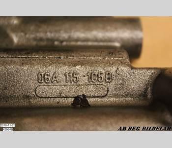 LN-L459646