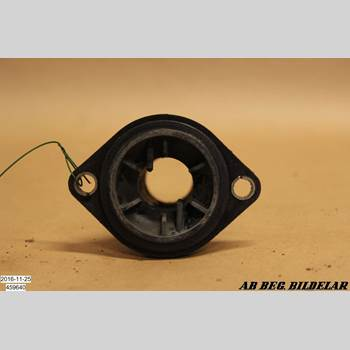 Termostathus/Lock VW GOLF IV 98-03 1,9 TDI/90 2001 038121121