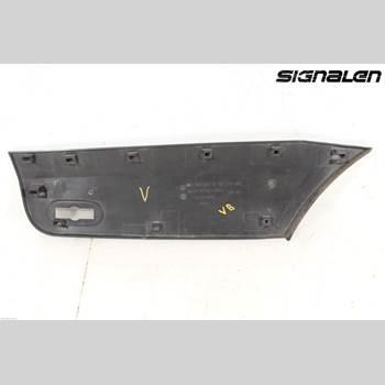 VW CRAFTER 06-16  2014 2E1853535CN