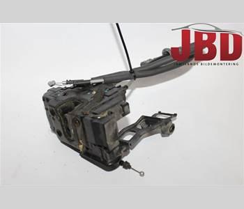 JA-L405786