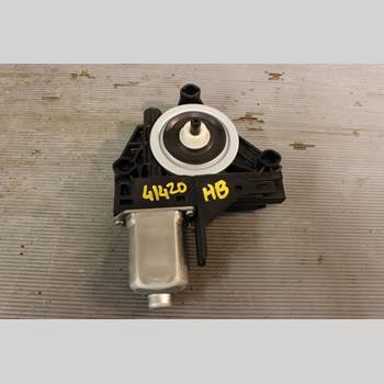 Fönsterhissmotor VOLVO V60 14-18 V60 D2 2014 31253063