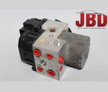 JA-L405811