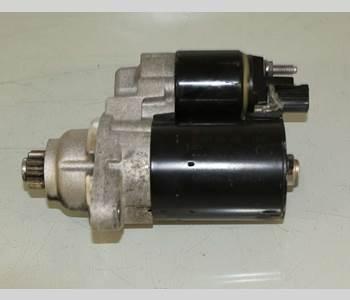 F-L813597