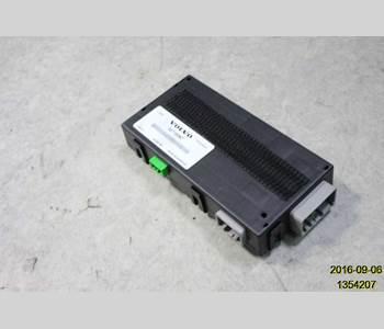 N-L1380646