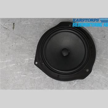 MB C-KLASS (W204) 07-15 C220 CDI AMG STYLING/AVANTGARD 2013 A2049062401
