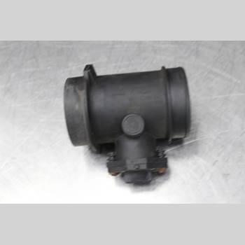 Inj.Luftmassamätare VW SHARAN      96-00 2,8i VR6 1996 021906462A