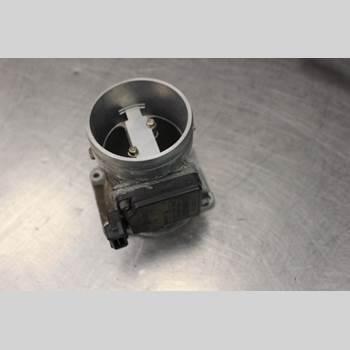 Inj.Luftmassamätare VW SHARAN      96-00 2,0I 1997 037906461B