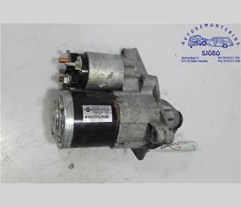 TT-L355533