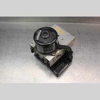 ABS Hydraulaggregat AUDI TT 99-06 1,8T Quattro Coupe 1999 8N0907379A