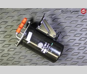LI-L258505