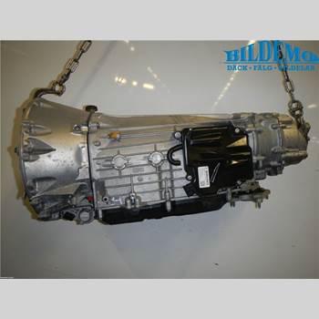 Växellåda Automat MB S-KLASS (W222) 13- MB 500 4MATIC 2014 A2222707303