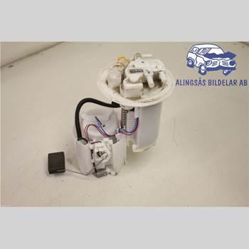 Bränsle Insp.Pump Bensin TOYOTA AVENSIS 09-15 5DCBI 1,8i 6VXL SER ABS 2013