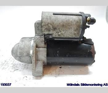 MD-L193037