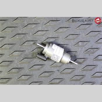 VW PASSAT 15-19  PASSAT 2017 3Q0201607A
