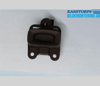 K-L733195