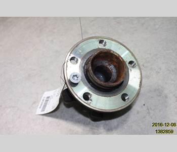 N-L1382859