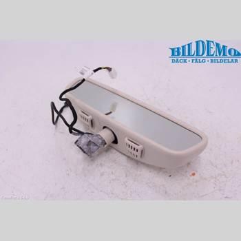 MB S-KLASS (W222) 13- MB 500 4MATIC 2014 A2228100217