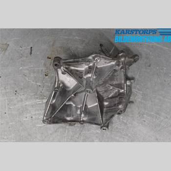 MB C-KLASS (W205) 14- C220d Bluetec AMG STYLING 2016 A6512340339