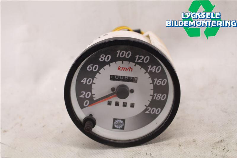 Hastighets Mätare till  W 515175335 (0)