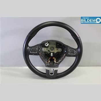 VW JETTA VI   11- 1,6 TDI.VW JETTA 2012 5C0419091AK