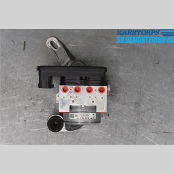 MB C-KLASS (W205) 14- C220d Bluetec AMG STYLING 2016 A2534312900