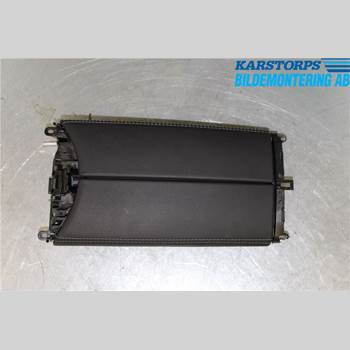 MB C-KLASS (W205) 14- C220d Bluetec AMG STYLING 2016 A2056808804