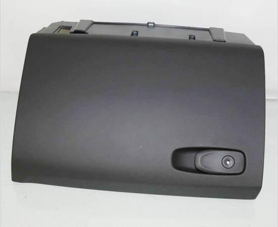 F-L814600
