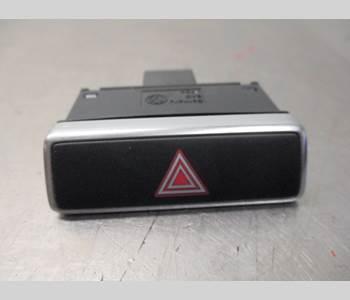 AL-L929480