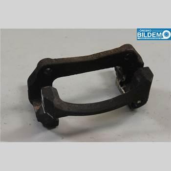 Bromsokshållare FORD FIESTA 09-12 1.25 5VXL 5D CC 2010 1883040
