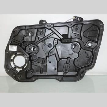VOLVO V60 14-18 V60 TWIN ENGINE 2,4D D5 2016 31440786