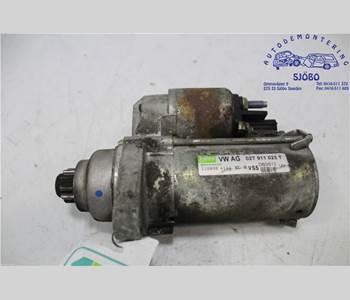 TT-L355909
