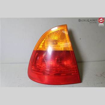 BMW 3 E46      98-05 M47-TUD20 MAN 2005 63218368757