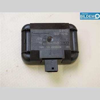 Sensor Regn/Imma VW PASSAT 2005-2011 2,0 TDI.VW PASSAT VARIANT 2008 1K0955559AH