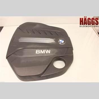BMW X5 E70 07-13 BMW X5 2011 13717812063