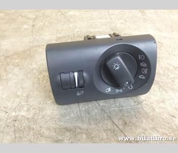 TI-L166900