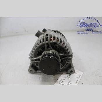 Generator CITROEN C3 10-17 1.2 C3 2014 98 060 074 80