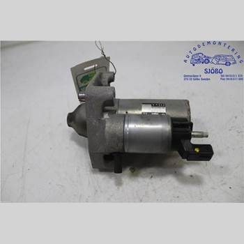 Startmotor CITROEN C3 10-17 1.2 C3 2014 96 884 773 80