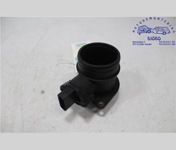 TT-L356308