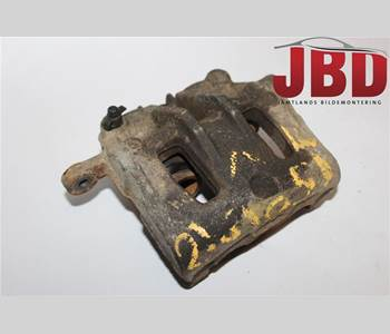 JA-L406320