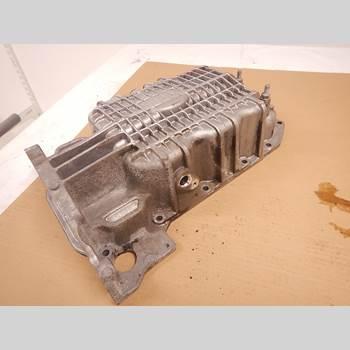 VOLVO V70 08-13 VOLVO V70 1,6 Biopower 6vxl 2012 BM5G6675CA