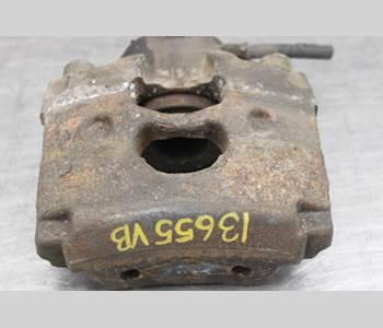 VI-L482364