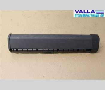 V-L171041