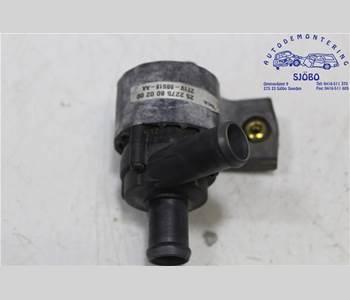TT-L356351
